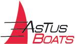 Astusboats, spécialiste du trimaran transportable